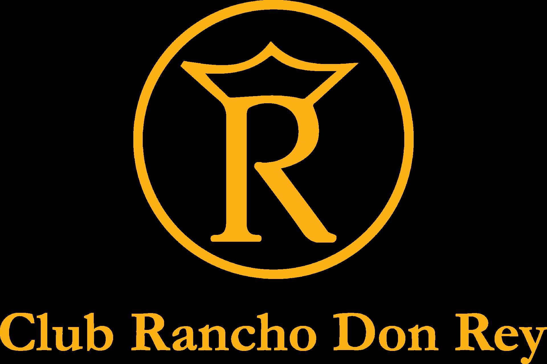 Rancho Don Rey